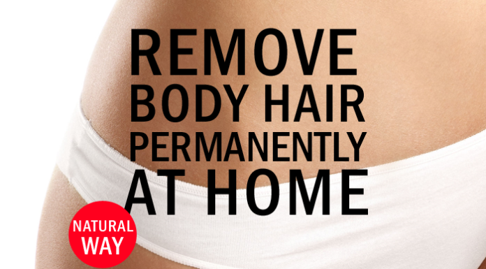 hair removal at home hacks archives tips 12023