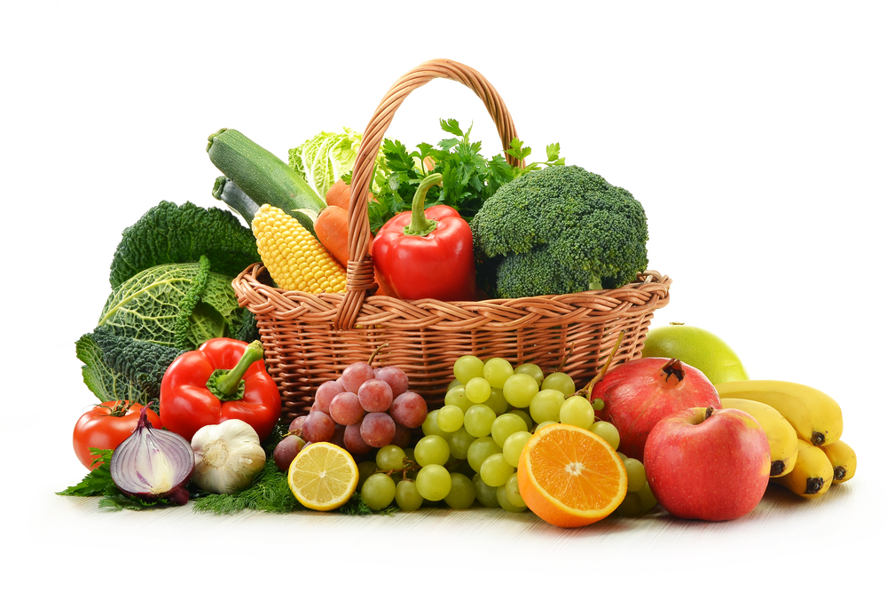 Dietary Solutions