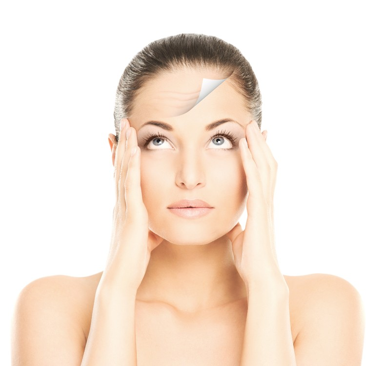 Top Anti Aging Home Remedies for Wrinkles